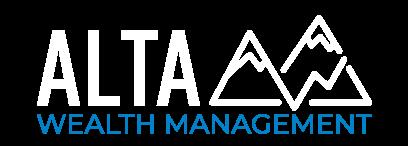 Alta Wealth Management
